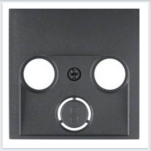 Розетки и выключатели Berker, Berker клавиши и механизмы S.1 B.3 B.7, B12031606