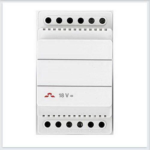 Devi Источник питания (блок) к Devireg Д-850 Арт. 140F1089