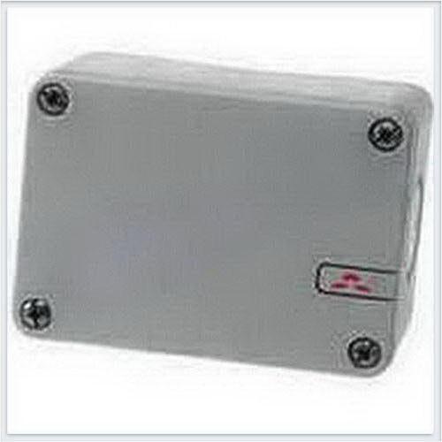 Devi Датчик наружной установки, IP44 Арт. 140F1096