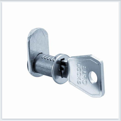 ABB Mistral41 Замок с 2 ключами - 1SLM004100A1931