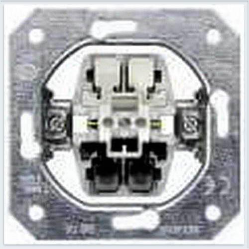 Siemens i-system Механизм 1-кл. переключателя - 5TA2156