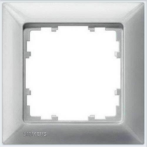 5TG25513.jpg