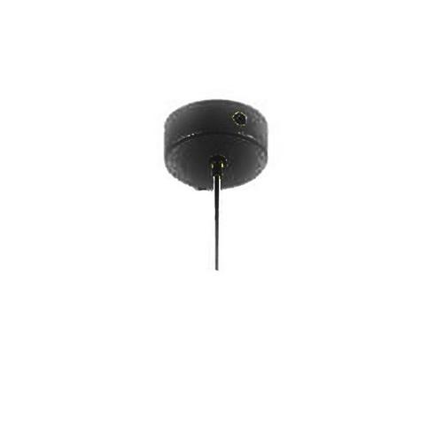 Подвес светильника Foton FL-LED CUPSPOT Mount Black