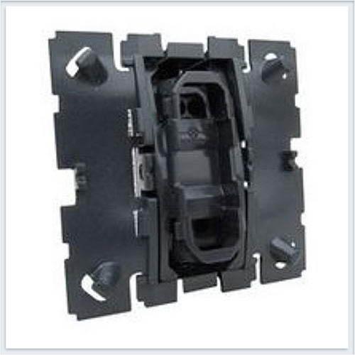 Механизм выключателя 2 (1) модуля Legrand Celiane 67002