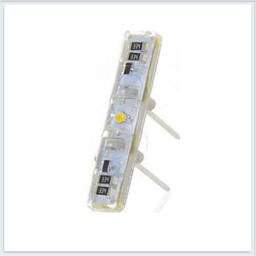 Лампа LED для подсветки Legrand Celiane 67686