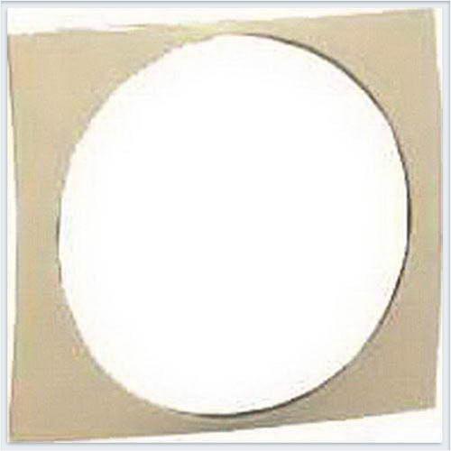 Универсальная лицевая панель Слоновая кость Legrand Valena 774380