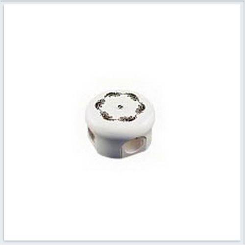 Bironi распределительная коробка 110мм Артикул: В1-522-01d2/1