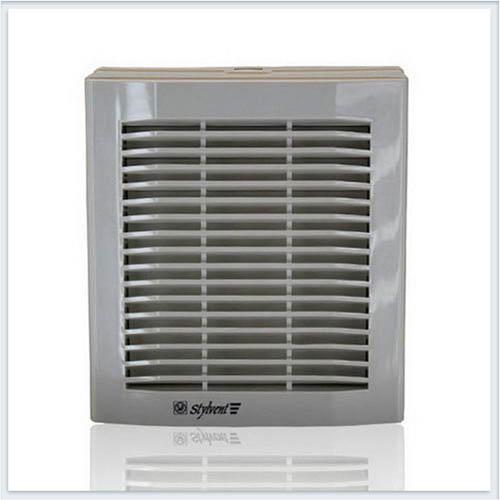 Soler Palau Приточно-вытяжной вентилятор HV-150 A