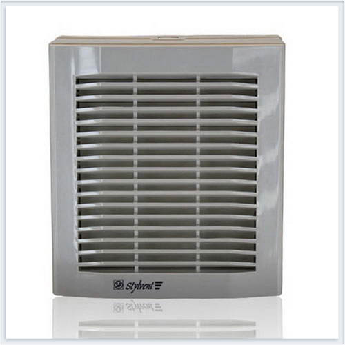 Soler Palau Приточно-вытяжной вентилятор HV-150 АE