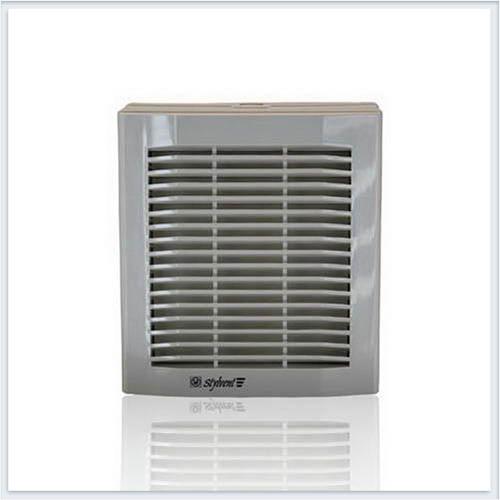 Soler Palau Приточно-вытяжной вентилятор HV-300 RC