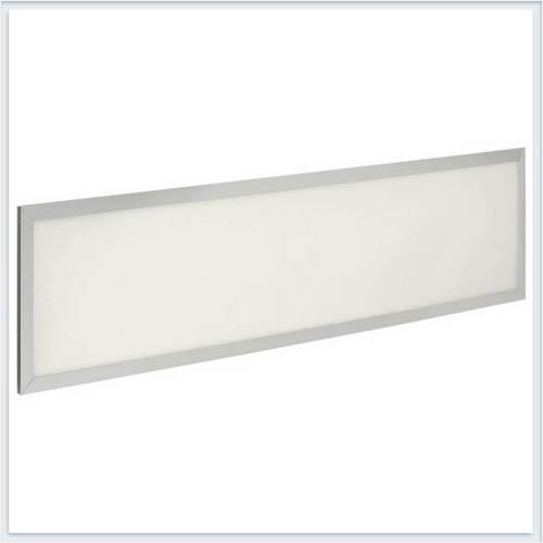 Купить светильник Армстронг - Светодиодный светильник армстронг