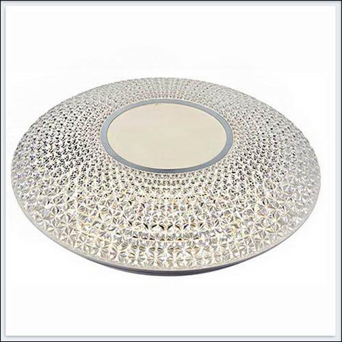 Светильник светодиодный Leek LE LED CLL Crystal 24W