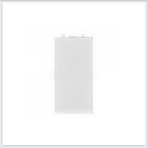 ABB Niessen Zenit - Niessen Zenit белый - N2100 BL