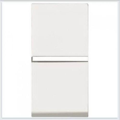 ABB Niessen Zenit - Niessen Zenit белый - N2102 BL