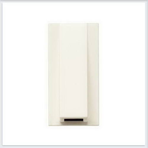 ABB Niessen Zenit - Niessen Zenit белый - N2107 BL