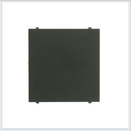 ABB Niessen Zenit - Niessen Zenit антрацит - N2200 AN