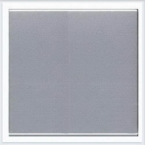 Розетки и выключатели - ABB Niessen Zenit - Niessen Zenit серебро - N2200 PL