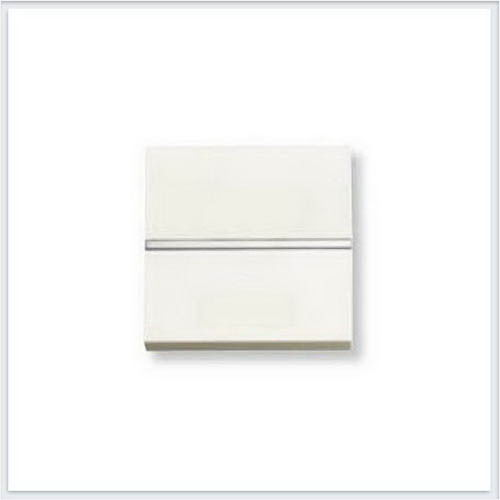 ABB Niessen Zenit - Niessen Zenit белый - N2201 BL