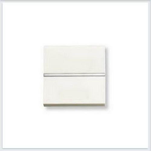 ABB Niessen Zenit - Niessen Zenit белый - N2204.7 BL
