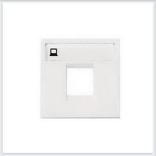 ABB Niessen Zenit - Niessen Zenit белый - N2218.1 BL