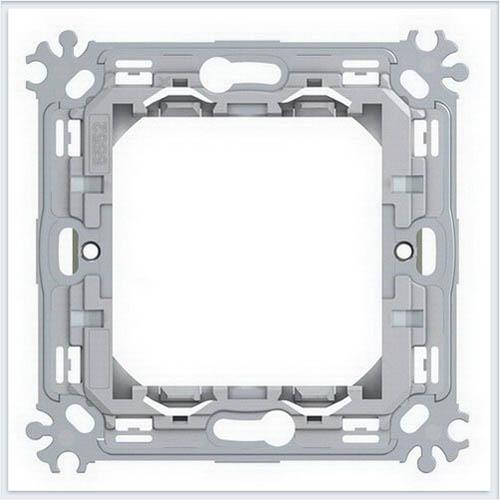 TEM монтажная рамок металлическая без ш 2m NM25