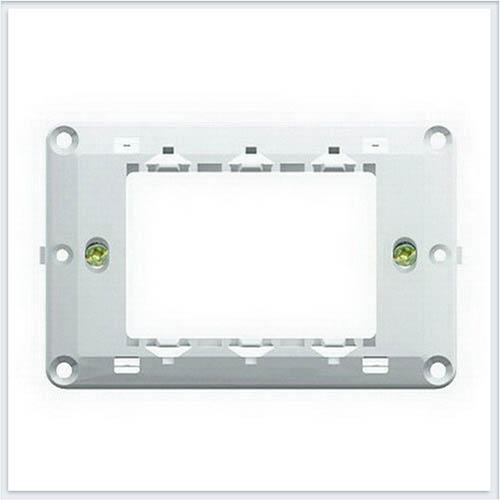 TEM монтажная рамок с шурупами 3m NM30