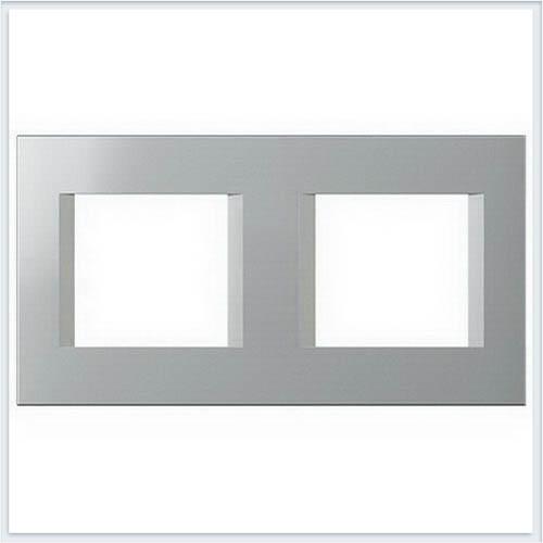 TEM рамки line декоративная 2x2m es OL24ES