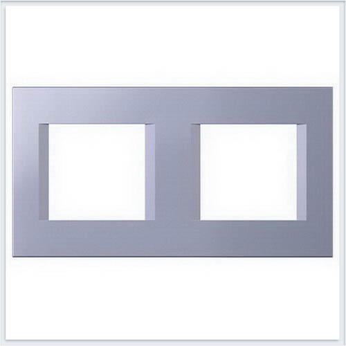 TEM рамки line декоративная 2x2m ib OL24IB
