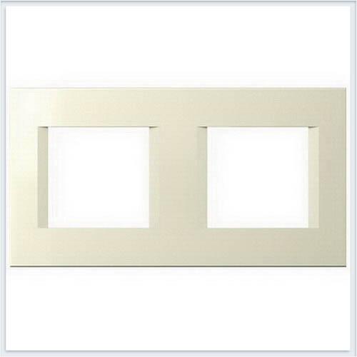 TEM рамки line декоративная 2x2m iw OL24IW