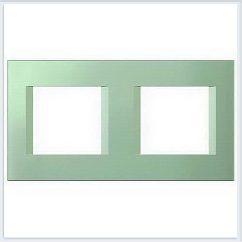 TEM рамки line декоративная 2x2m mg OL24MG