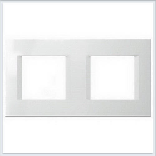 TEM рамки line декоративная 2x2m pw OL24PW