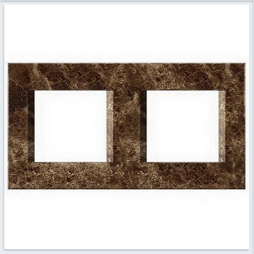 TEM рамки line декоративная 2x2m se OL24SE
