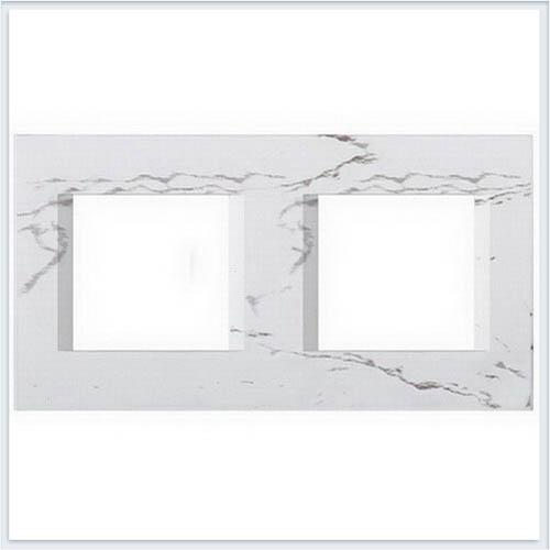 TEM рамки line декоративная 2x2m sw OL24SW