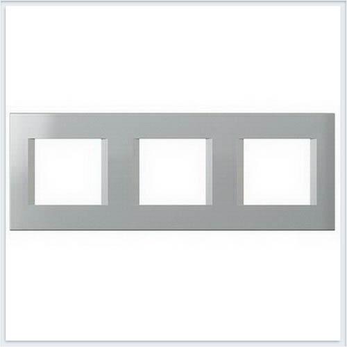 TEM рамки line декоративная 3x2m es OL26ES