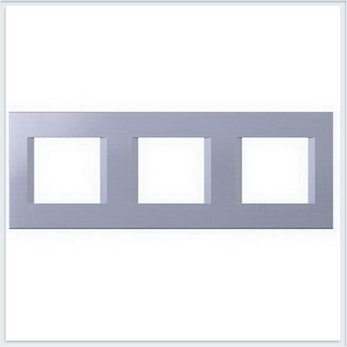 TEM рамки line декоративная 3x2m ib OL26IB