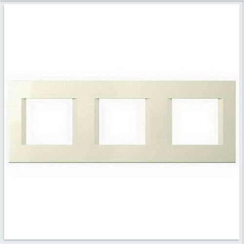 TEM рамки line декоративная 3x2m iw OL26IW