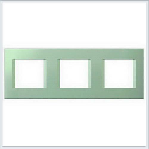 TEM рамки line декоративная 3x2m mg OL26MG