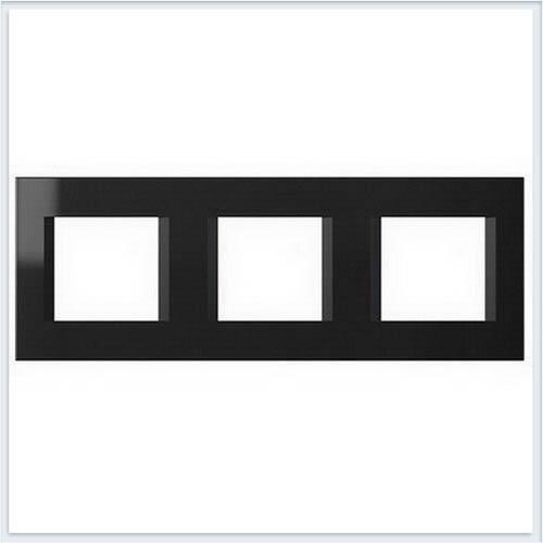 TEM рамки line декоративная 3x2m nb OL26NB