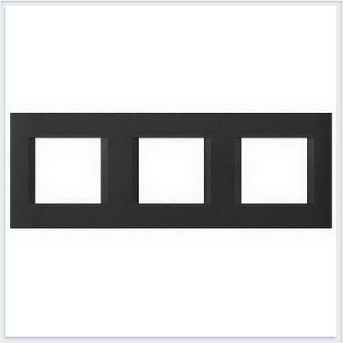 TEM рамки line декоративная 3x2m sb OL26SB