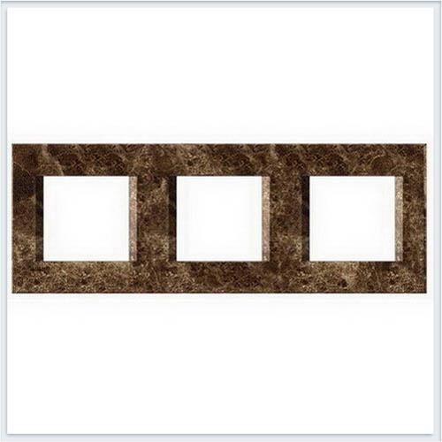 TEM рамки line декоративная 3x2m se OL26SE