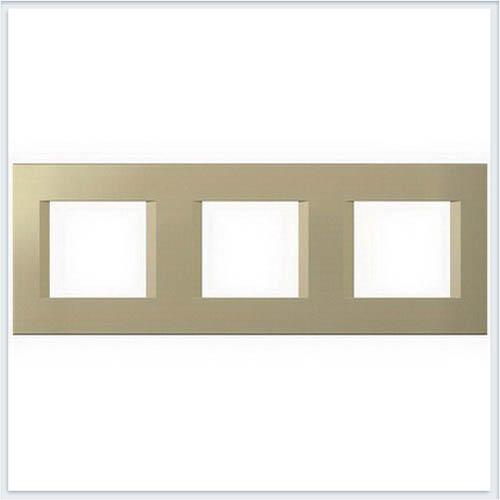 TEM рамки line декоративная 3x2m sg OL26SG