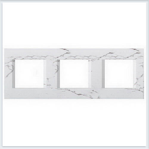 TEM рамки line декоративная 3x2m sw OL26SW