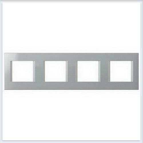 TEM рамки line декоративная 4x2m es OL28ES