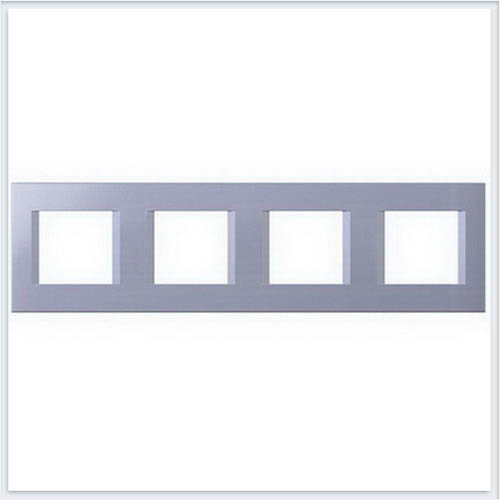 TEM рамки line декоративная 4x2m ib OL28IB