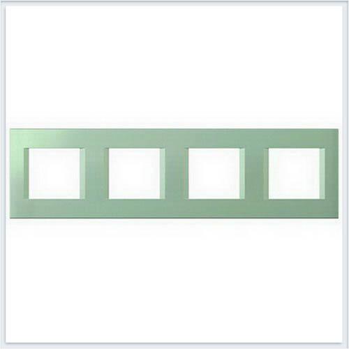 TEM рамки line декоративная 4x2m mg OL28MG