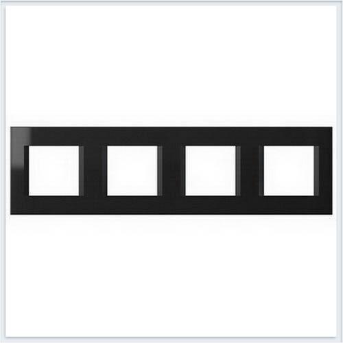 TEM рамки line декоративная 4x2m nb OL28NB