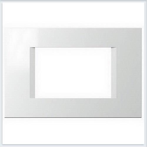 TEM рамки line декоративная 3m pw OL30PW