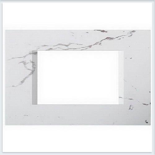 TEM рамки line декоративная 3m sw OL30SW