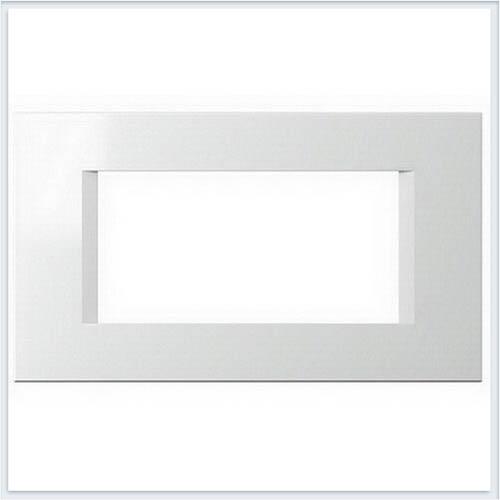 TEM рамки line декоративная 4m pw OL40PW