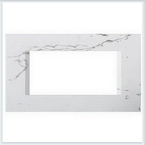 TEM рамки line декоративная 4m sw OL40SW